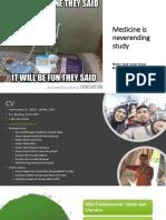 PPMB Textbook