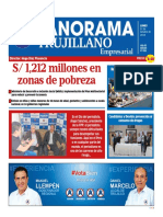 Edicion Trujillo 01 de Octubre
