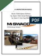 VISITA A LABORATORIO MI SWACO.docx
