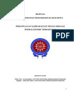 Ari Sunandar-Universitas Muhammadiyah Pontianak