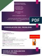 SindyTriana_formulacionProblema