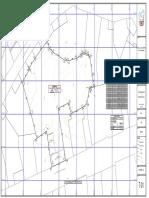 Topográfico y Perimétrico Porpiedad Av. Pasco