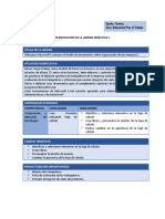 304917390-Ept-Tic3-v-Unidad (1).docx