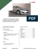 Mazda_6_2010_Caracteristicas_tecnicas,_Identificacion,_Dimensiones_y_Tabla_de_motorizaciones.pdf