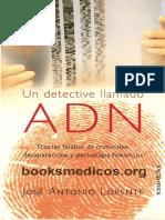 Un detective llamado ADN_booksmedicos.org.pdf