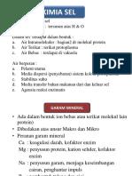 Bahan kimia sel.pdf