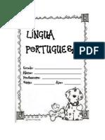 Bia Portugues