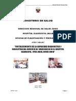2104_pip_JAUJA.pdf