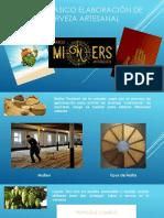 Curso cerveza miners.pdf