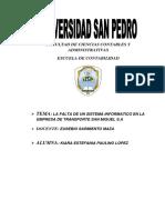 245304602-Kiara-tesis-i.docx