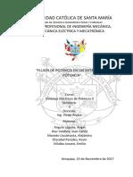 FLUJOS-DE-POTENCIA-EN-UN-SISTEMA-DE-POTENCIA.docx
