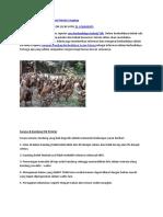 Panduan Cara Budidaya Bebek Petelur Lengkap