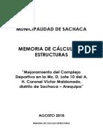 MEMORIA DE CALCULO - METALICAS.docx