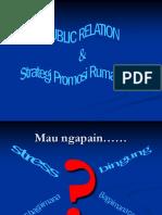 MATERI-PR-dan-Strategi-Pemasaran_ernawan.pdf