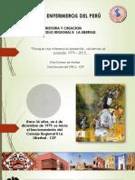 HISTORIA CEPCRIILL 2016.pdf