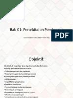 bkb4063 01.ppt