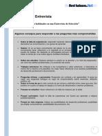 DOCUMENTO_10.pdf