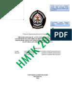 Fullapaper CERCo_Creation Undip.pdf