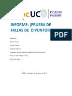 DOC-20171013-WA0018.docx
