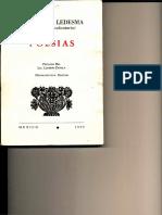 MARGARITO_LEDESMA.pdf