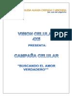 TEMAS-RESUMIDO-DE-CAMPAÑA-CELULAR-2016.docx