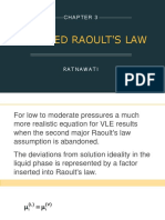 3_modified Raoult's Law