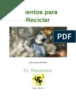 Cuentos Para Reciclar - Caldera de Hojalata