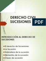 SUCESIONES_UPSMP_2012_2_PARTE_1_MATERIAL_ALUMNOS.ppt