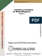 CEREMONIAS Y CAMINOS DE ESHU Y ELEGGUA.pdf