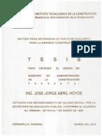Abril_Hoyos_Jose_Jorge_45010.pdf