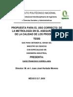 PLAN LECTOR 2 CORTE ASEGURAMIENTO METROLOGICO.pdf
