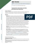 nihms-685950.pdf