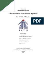 309526909-Manajemen-Pemasaran-Apotek-Kelompok-6.docx