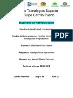 CEN_CARLOS_INVESTIGACION.docx