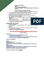 Criterios para elaborar trabajos de investigaciòn.Matematica 4 ciclo II.2018.UTEC..docx