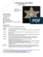 All the Trimmings Snowflake Pattern.pdf