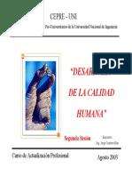 251456130-Curso-Calidad-Humana-Valores-pdf.pdf
