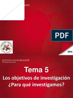 Tema5_Objetivos.pptx