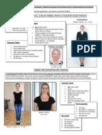 Cabin_Crew_Photo_Guidelines.pdf