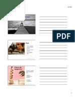EMP_aula4.pdf