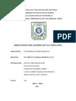 MUNICIPALIDAD DE SAN FERNANDO.docx