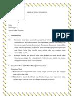 LKK RPP pdf