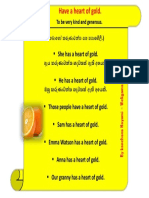 Have a heart of gold.pdf