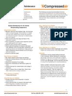 276757945-Compressor-Checklist.pdf