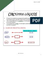 CIRCUITOS_LOGICOS.pdf