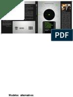 LA CASA CHAPINGO LA TRANSFERENCIA DE TECNOLOGÍA EN REGIONES RURLES E INDÍGENAS.pdf