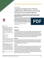 VPH mexico.pdf