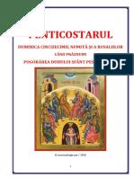 penticostar-cincizecime.pdf