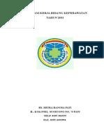 85708543-s1p1-10-Program-Kerja-Bidang-Keperawatan-2011 (1).doc