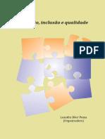 ebook4.pdf
